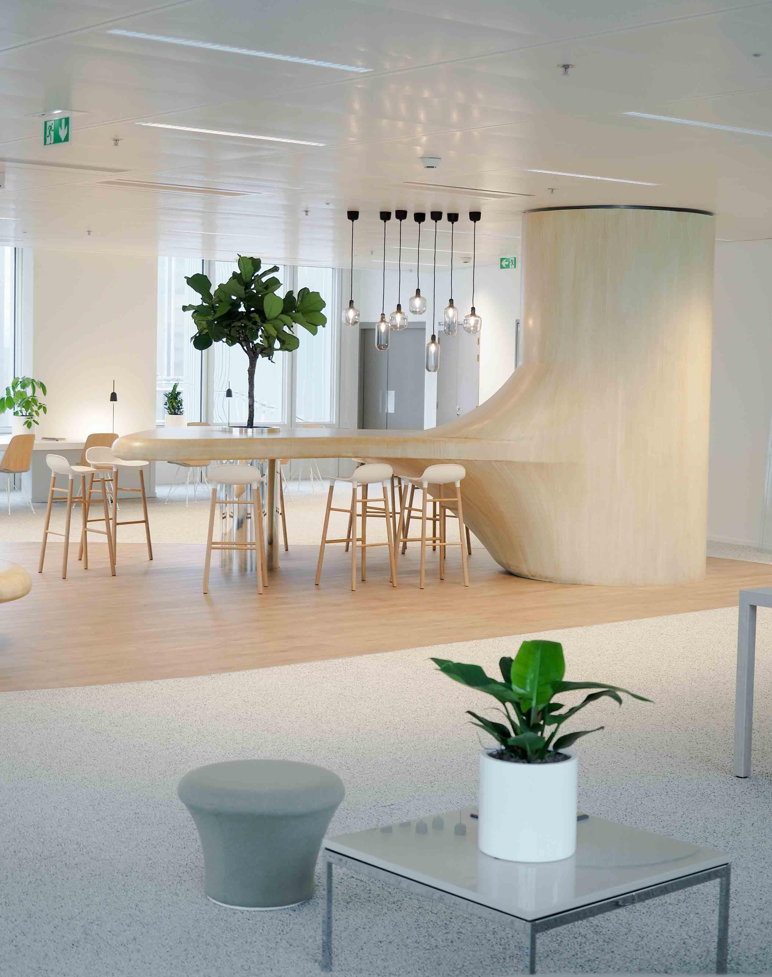 axa-marketing-suite-first2