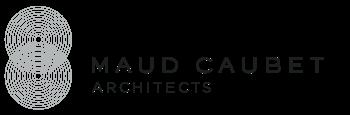 Maud Caubet Architectes