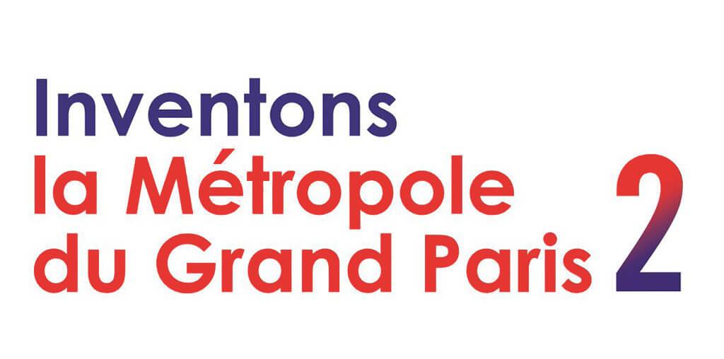 logo-IMGP2