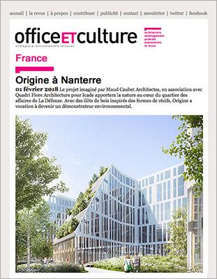 VIGNETTE-office-et-culture2018