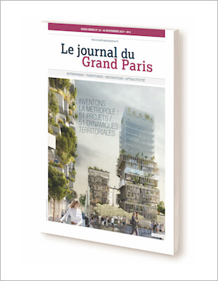 vignette-Journal-du-Grand-Paris