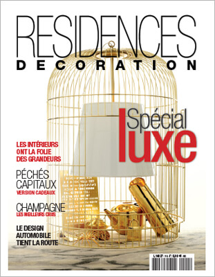 vignette-Residences-Decoration-n-115