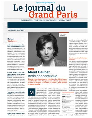 vignette-le-journal-du-Grand-paris-Mai-2018-montage