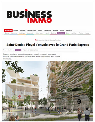 Business-immo-lumiere-Pleyel