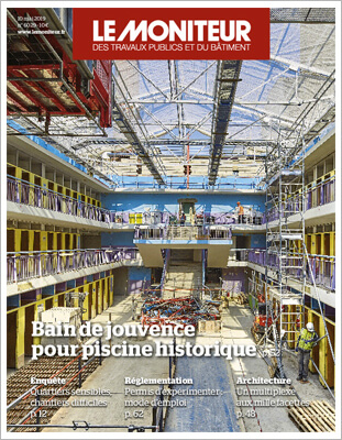Le-Moniteur-10-mai-2019