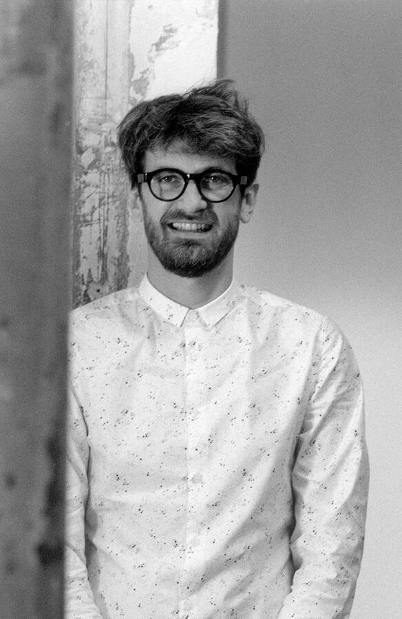 Arnaud-Housset-MC-2019