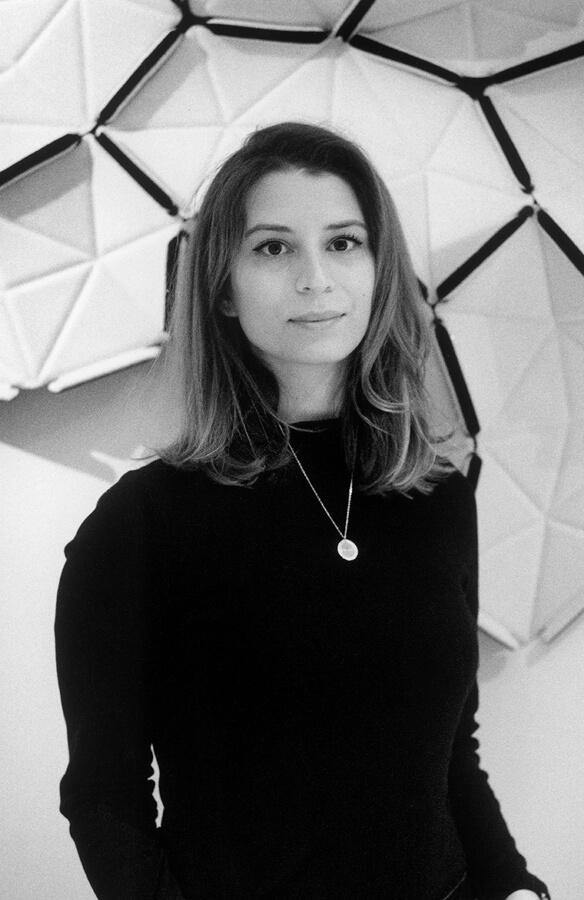 Pauline-Fernandez-MC-2019
