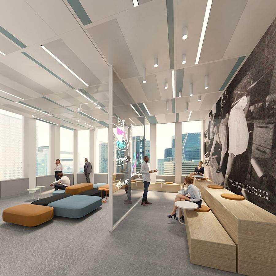 Tour-INITIALE_COWORKING_R30