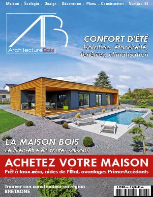 3_Architecture_bois