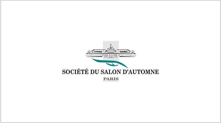 prix-salon-d-automne-e1592984350513