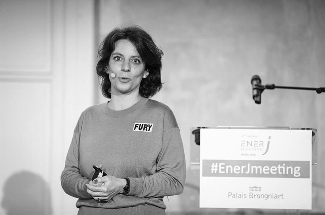 Maud_caubet_EnerJmeeting-web