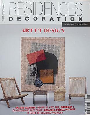 Maud_Caubet_residence_decoration-web