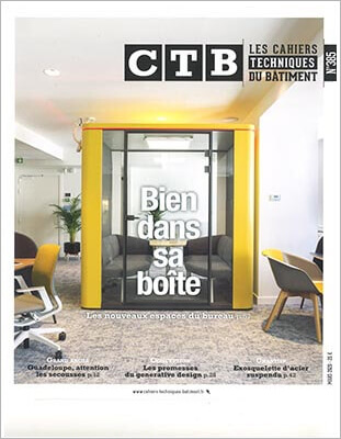 Presse-CTB