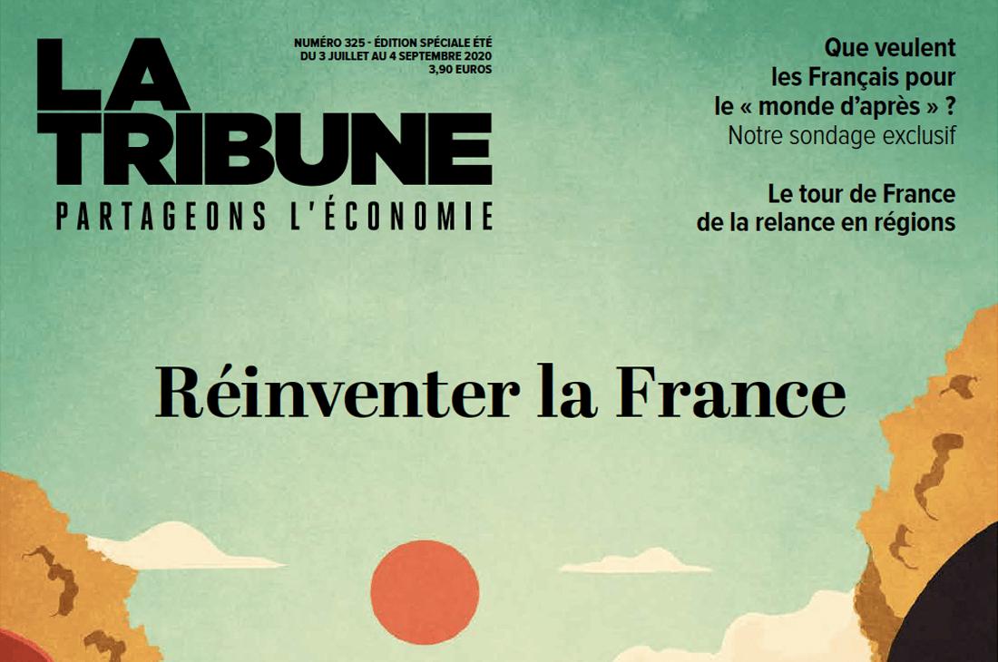 Tribune-1