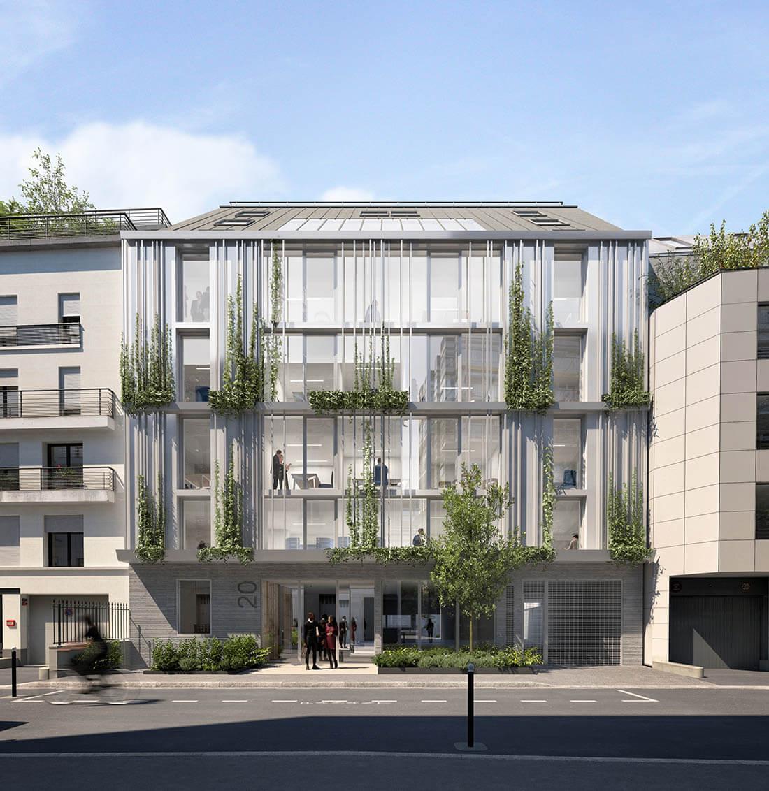 Boulogne-Billancourt_Maud-Caubet-Architectes_01