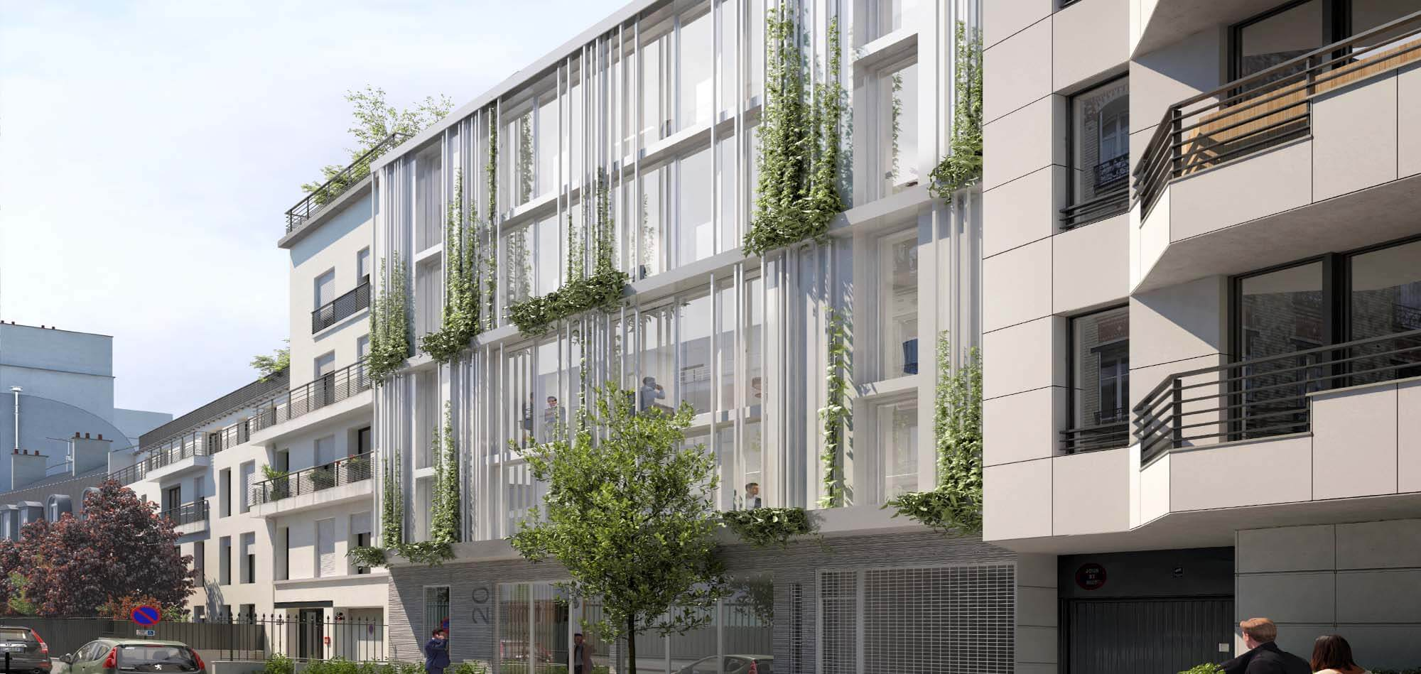 Boulogne-Billancourt_MaudCaubet_Bandeau