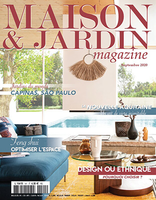 cover-MaisonJardin-Sept