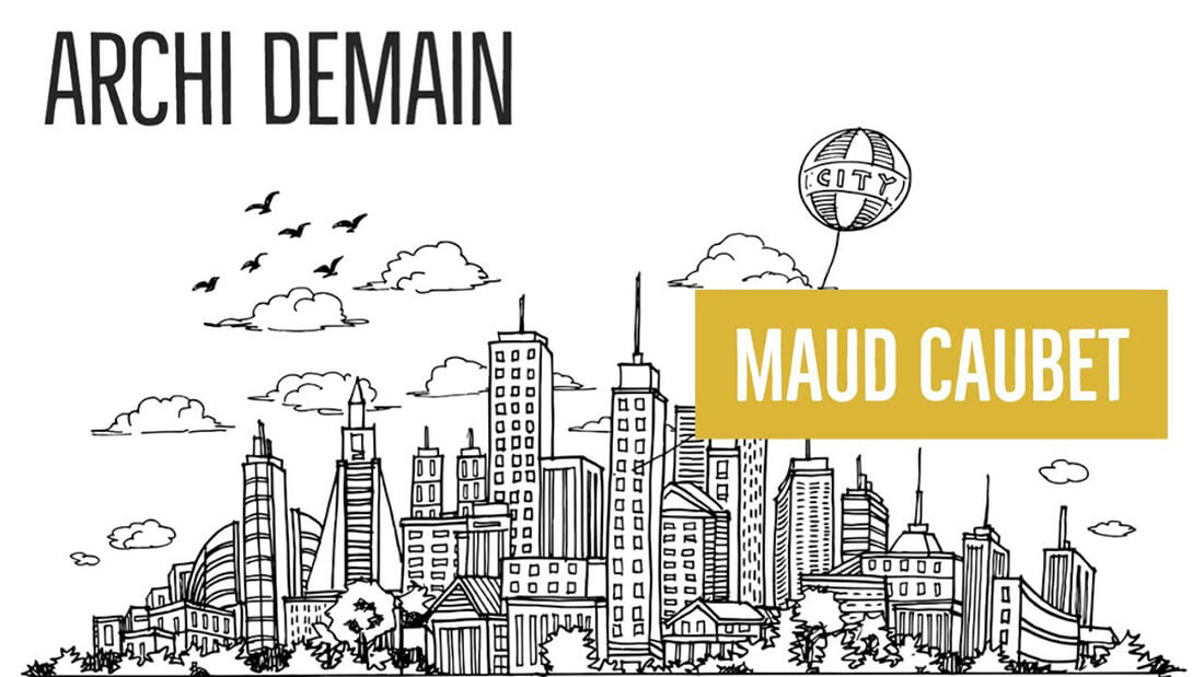 maud-caubet-podcast-wedemain