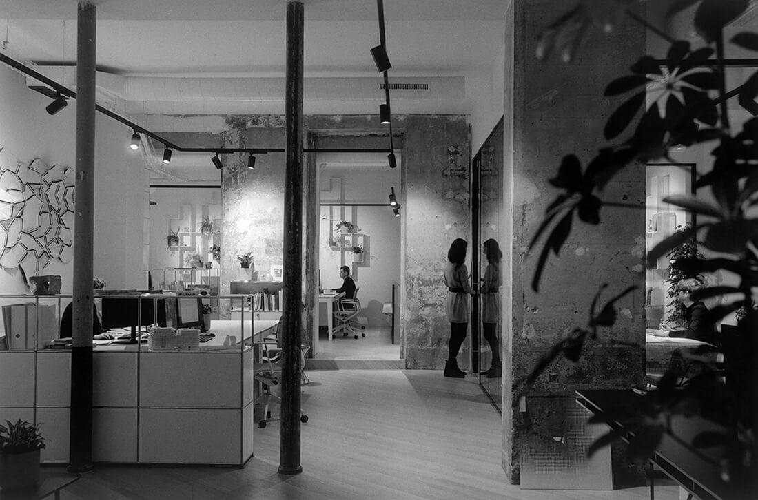 Agence_Maud-Caubet-Architectes_News