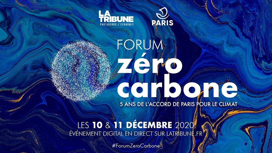 Zero-Carbone-Forum_Maud-Caubet