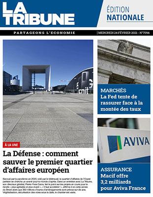 Couverture-La-Tribune-24-FEv