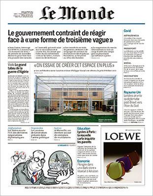 Le-Monde-Presse