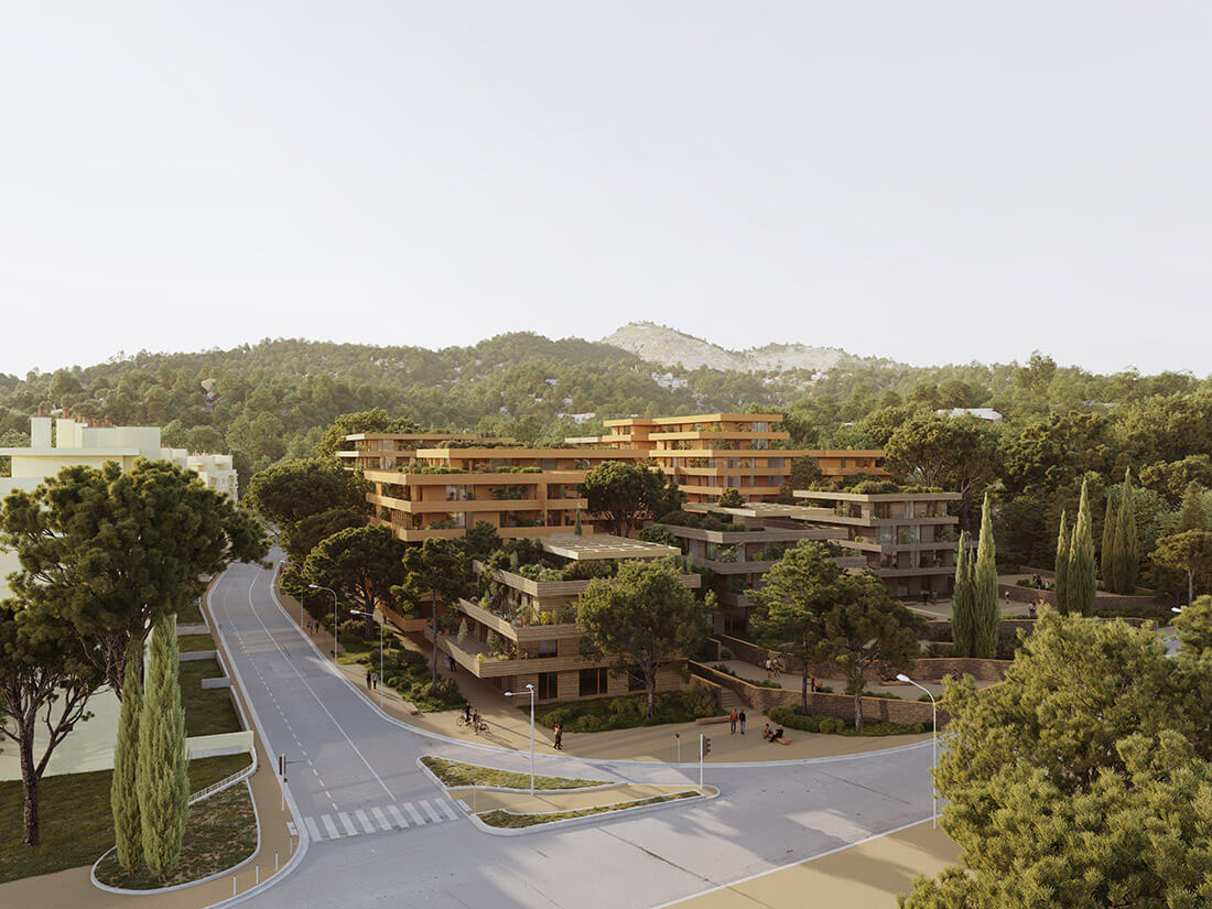 Nice-Brancolar_Bandeau_Maud-Caubet-Architectes-1