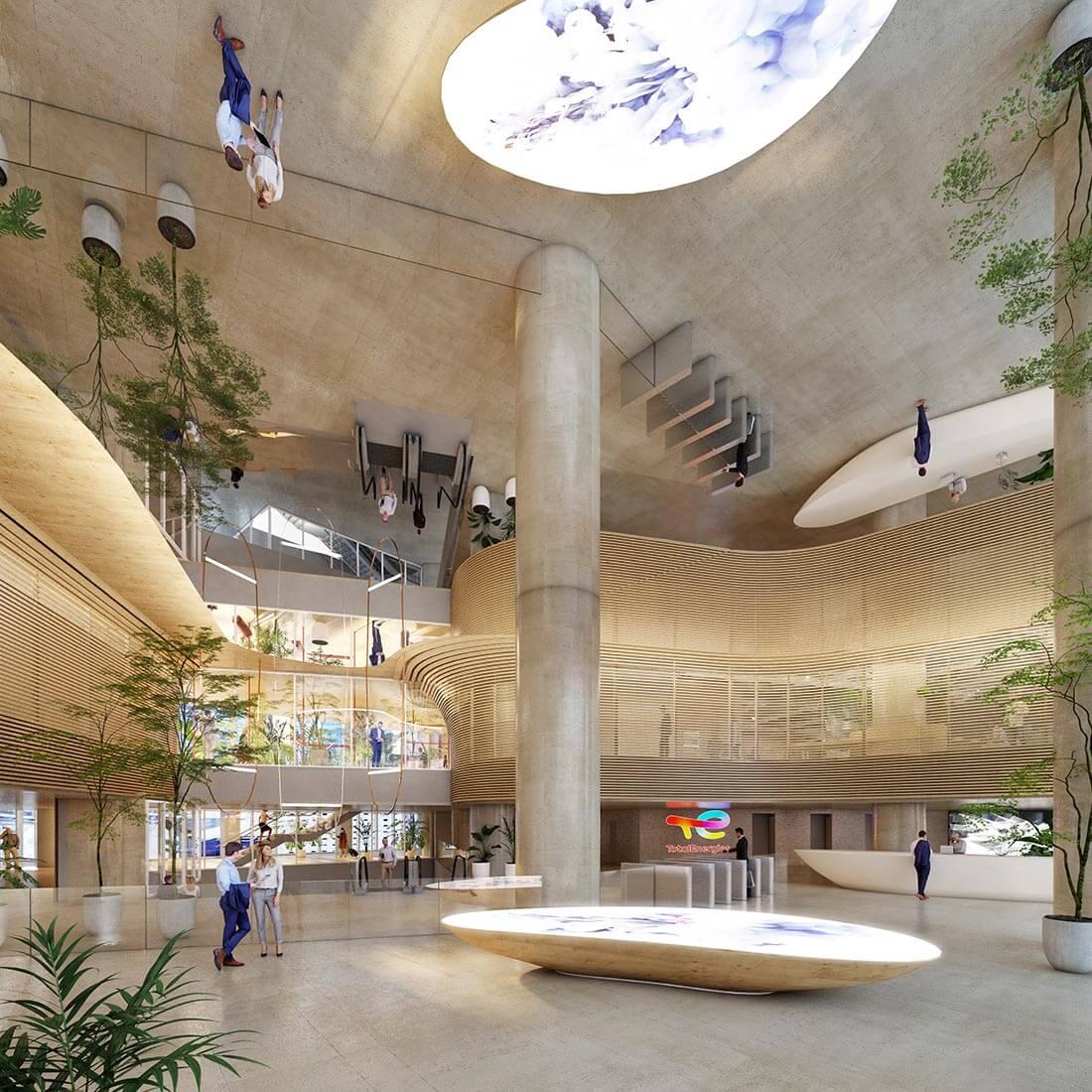 The-Link_Mosaique_Maud-Caubet-Architectes